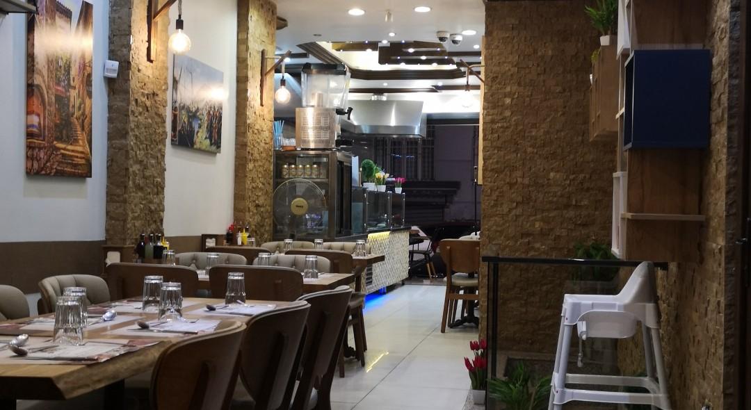 restaurant-detail-big-img1-1.jpg