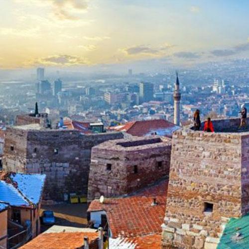 city 4 image